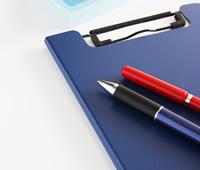 事業計画書作成支援